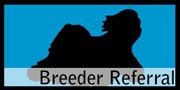 breeder referral